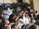 press-conference-173