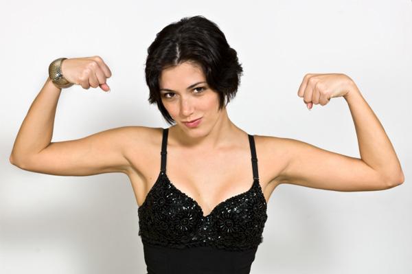 healthy-woman2.jpg