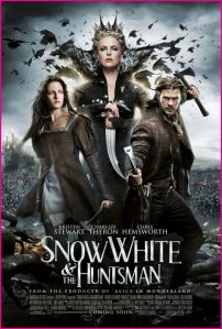 snow-white-and-the-huntsman-poster.jpg?w